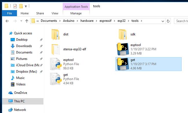 BPI:bit for Arduino - Banana Pi Wiki