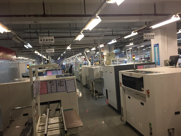 Banana pi factory 1.JPG