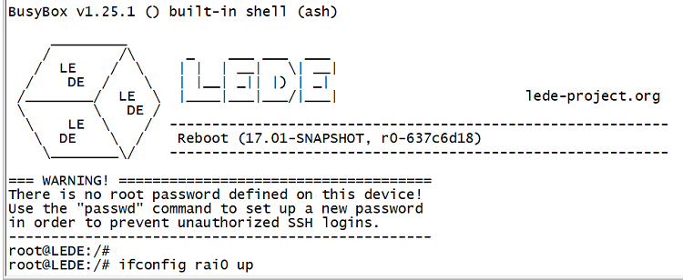 File:7615 test 2.png