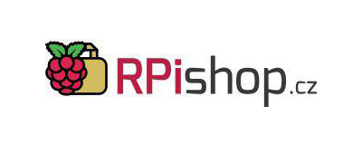 File:Rpishop.png