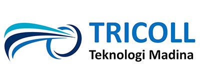 File:Tricoll.png