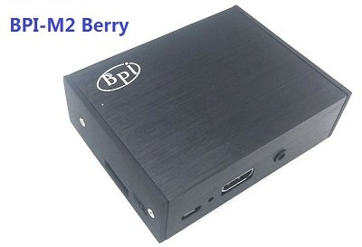 BPI-M2 berry case 1.jpg