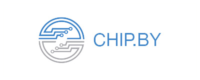 File:Chipby.png