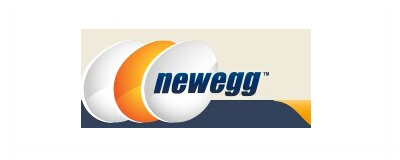 File:Newegg.png
