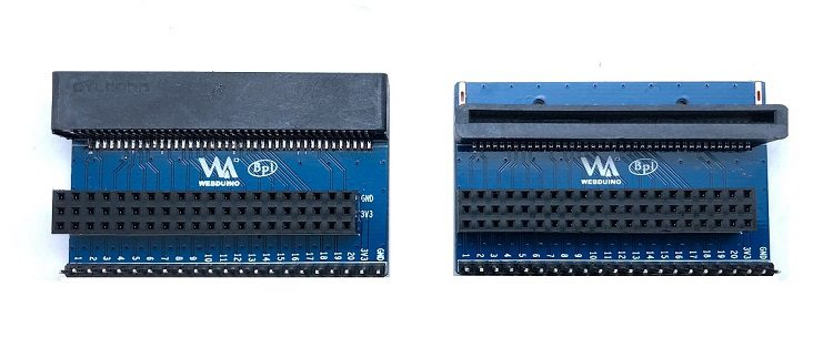 Bpi bit gpio expansion board 6.JPG
