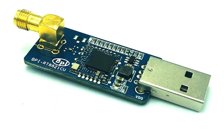 Usb wifi bt board 3.jpg