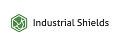 File:Industrialshields.png