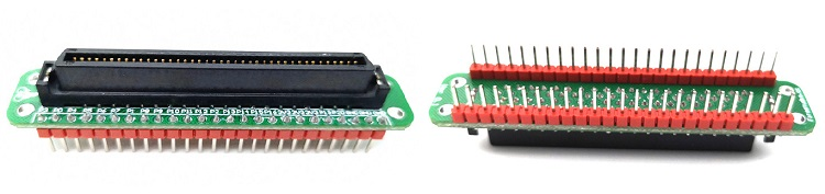 BPIbit breadboard GPIO expansion board 5.jpg