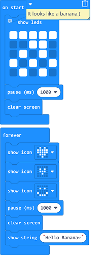 Microbit-screenshot (display graphics).png