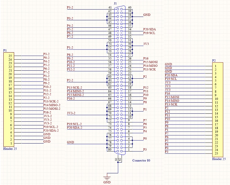 BPIbit breadboard GPIO expansion board sch.jpg