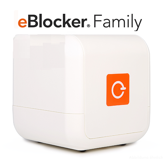 NEW eBlocker Family Shop money back.png