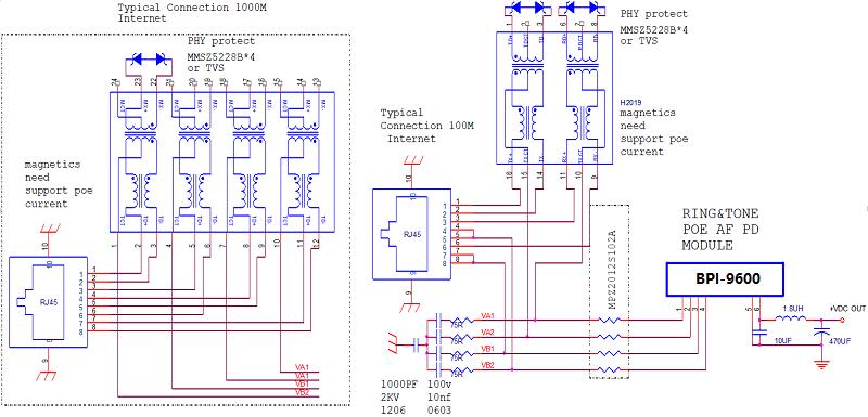 BPI-9600 sch 1.png