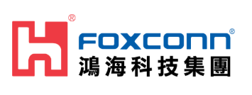 File:Foxconn.png
